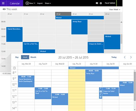 Sync Outlook Calendar With Synchronization With Outlook Calendar Scheduler Docs