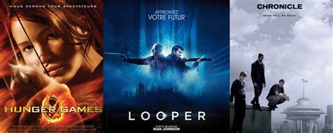 film misteri sci fi terbaik top 5 des films de science fiction qui ont marqu 233 2012
