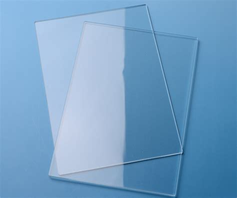 Acrylic Sheet clear acrylic sheet cut to size in tional mm acrylic and xmm acrylic sheet clear plexiglass