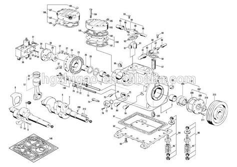 28 dorin compressor wiring diagram semi hermetic