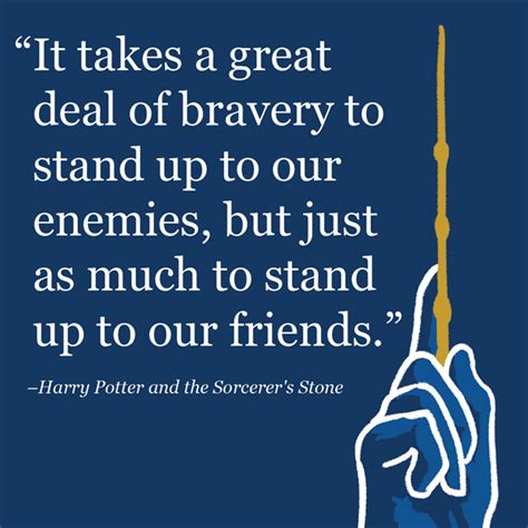 dumbledore quotes the 10 best albus dumbledore quotes from the harry potter