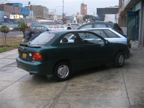 how things work cars 1996 hyundai accent parental controls service manual 1996 hyundai accent how to clear the abs codes 1996 hyundai accent car photo