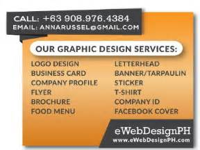 freelance designer business cards freelance graphic designer logo design business card design linkedin