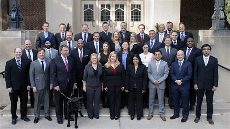 Purdue Executive Mba Program by The Purdue Executive Mba 2017 Best Emba Program