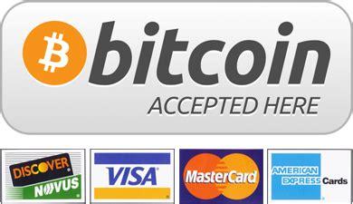 bitcoin debit card indonesia kenapa sekarang ada banyak merchant yg pake bitcoin