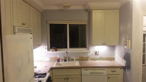 download subway tile images widaus home design subway tile around kitchen window