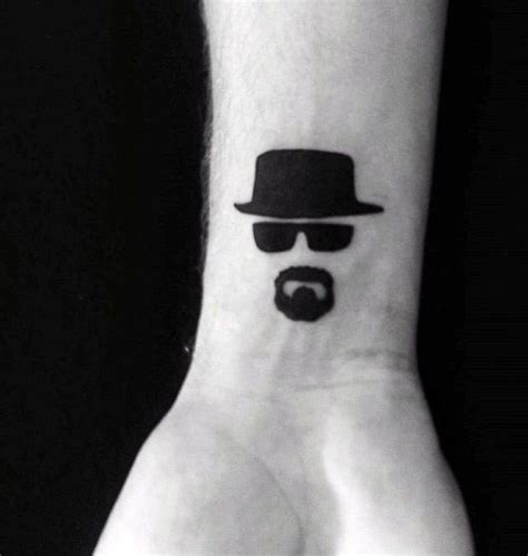 small tattoos on wrist for guys best 25 small tattoos ideas on tattoos