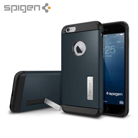 Spigen Tough Armor Apple Iphone 6s 6 Chagne Gold spigen slim armor iphone 6s plus 6 plus tough