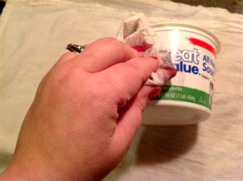 Remove Ink From remove ink from plastic containers useful tricks to