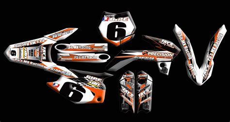 ktm motocross gear 100 ktm motocross gear troy lee designs troy lee