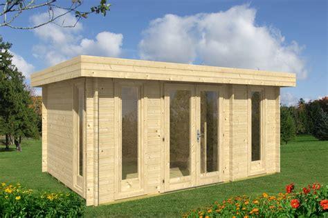 casette in legno prefabbricate da giardino casette in legno prefabbricate casetta in legno