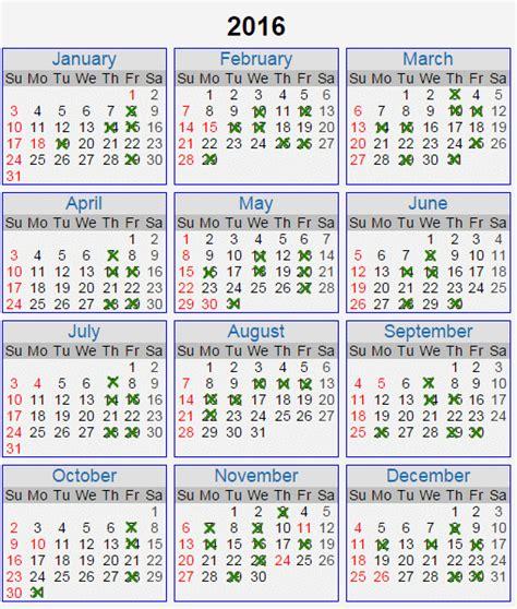Calendar Update Monthly Dividend Paycheck Calendar New Page 5 4 16