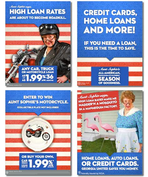 Forum Credit Union Loan The Credit Union Spokeswoman