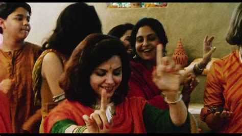 youtube video film operation wedding monsoon wedding trailer 2001 the criterion collection