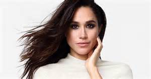 Meagan Markle by Meghan Markle Bio Age Height Bra Size Husband
