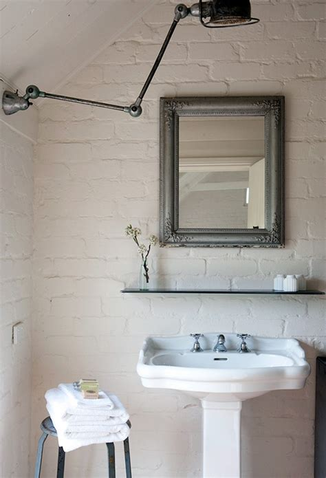 bathroom interior tips dweef bright and attractive