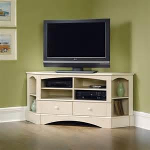 corner entertainment credenza center unit tv stand living