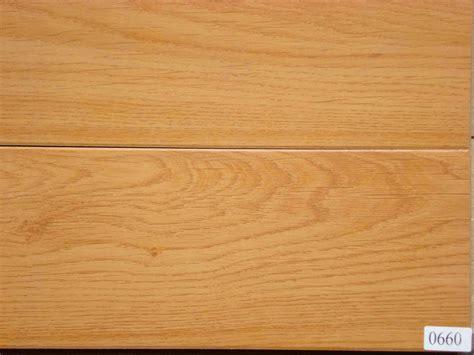 Laminate Wood Flooring Reviews Kronotex Swiftlock Plus Laminate Flooring Reviews Carpet Review