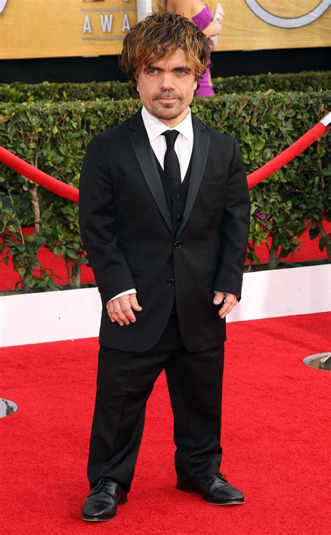 peter dinklage graham norton who should become the next doctor after whittaker page