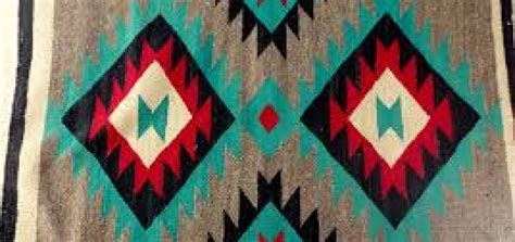 cleaning navajo rugs navajo rug cleaning blitz