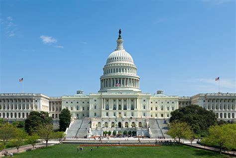 U S Congress tsea u s congress president pass continuing
