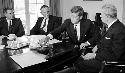 john f kennedy cabinet kennedy 50 years later little evidence jfk would have