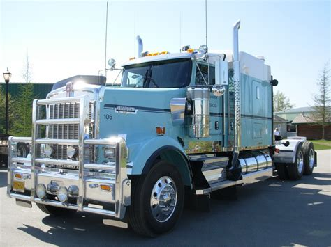 kenwood w900 2015 kenworth w900 interior html autos post