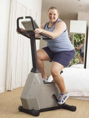 how do morbidly obese people go to the bathroom effective exercises for morbidly obese women