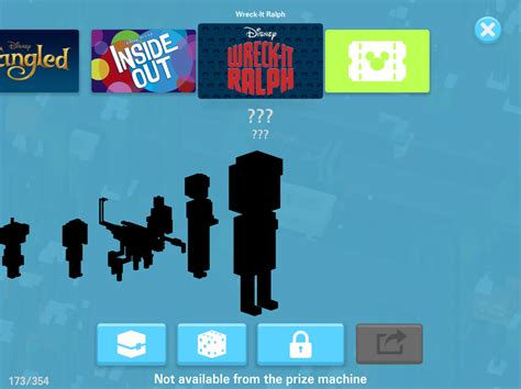mystery characters cross road how to unlock every character in crossy road 2016