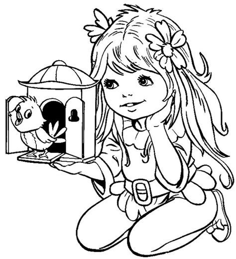 childrens colouring pages to download 2018 | Coloring Book For Toddlers