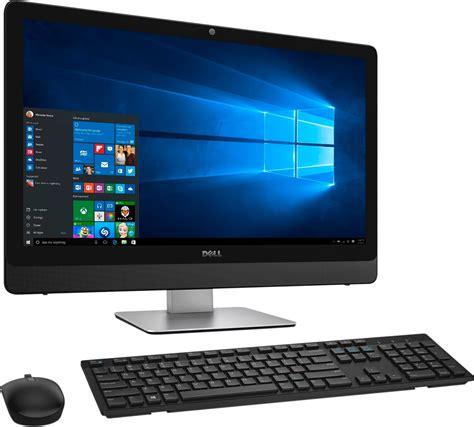 best all in one desktop pc choosing the best desktop computer for you myupdate studio