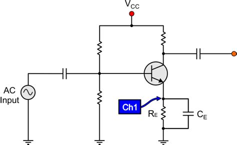 ac signal through capacitor ac signal bypass capacitor 28 images ac dc circuit capacitor how does a capacitor block dc