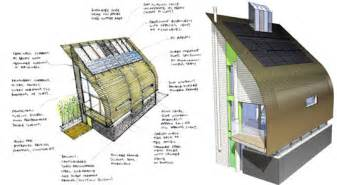 sustainable living house plans the lighthouse the uk s first zero emission home inhabitat green design innovation