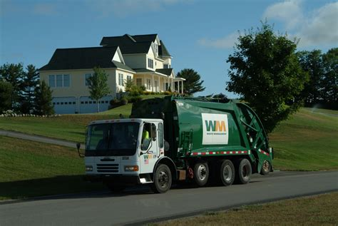 residential waste collection walton county fl home page