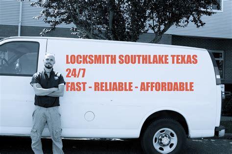 dodge car key replacement  southlake tx