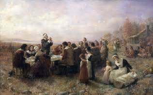 when was the first celebration of thanksgiving world turn d upside down facts not fiction the first