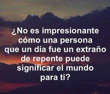 imagenes hipster love en español 17 best images about ly on pinterest amigos tu y yo and