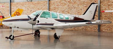 baron  jetcorp australia