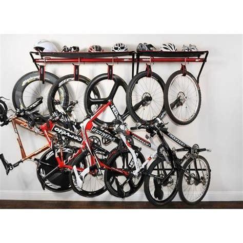 Bike Racks For Garages Vertical by Storage Racks Vertical Bike Storage Racks For Garage
