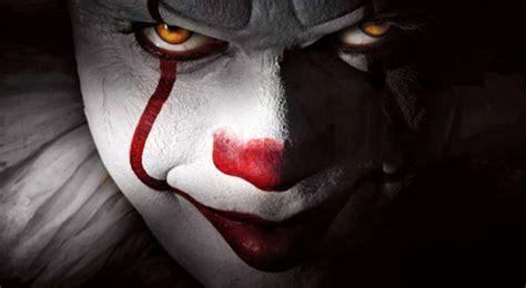 Horor It it primo trailer per l atteso horror tratto da stephen