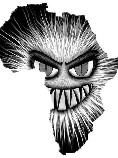 Social Worker. Inc, Kenya: Coronavirus Africa: The danger