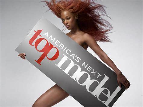 Americas Next Top Model The by Banks Banks Wallpaper 7590364 Fanpop