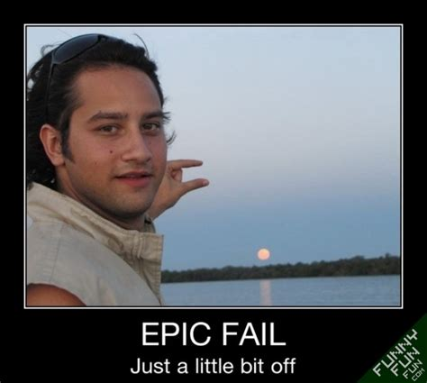 fail blog funny fail pictures and videos epic fail 31 very funny fail pictures and photos
