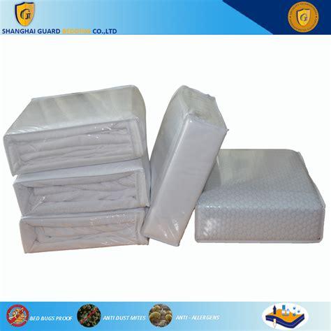 original bed bug blocker zippered mattress protector original bed bug blocker zippered mattress protector 28