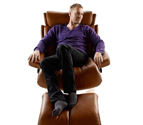 stressless magic recliner price stressless magic classic recliner ottoman from 2 895 00