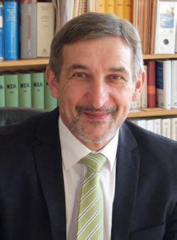 Sein Serena Sein Nisan Serena Kanan branchenportal 24 rechtsanwaltskanzlei eberhard uhrich fachanwalt familienrecht