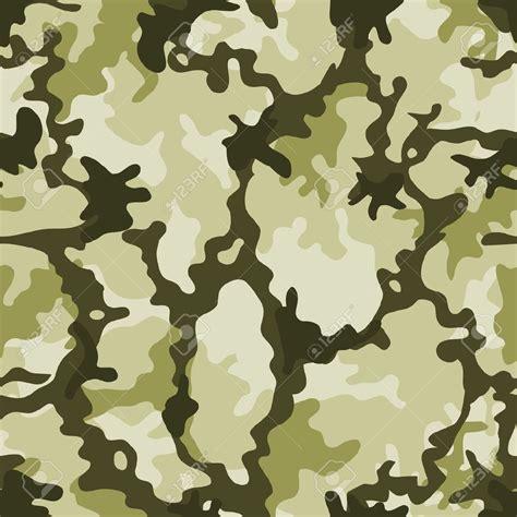 military pattern hd 17470738 ilustraci n de un militar de camuflaje con tonos