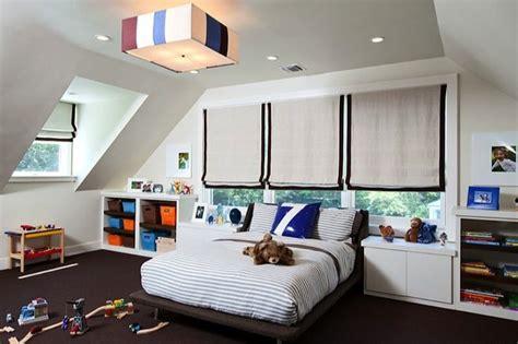 fantastic attic boy s bedroom