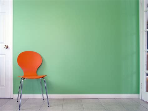 indoor wall paint lake almanor painting mountain property services