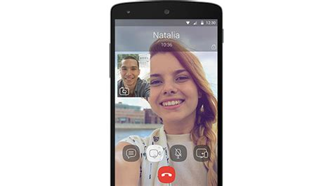 facetime iphone from android best alternatives to facetime for android tech advisor